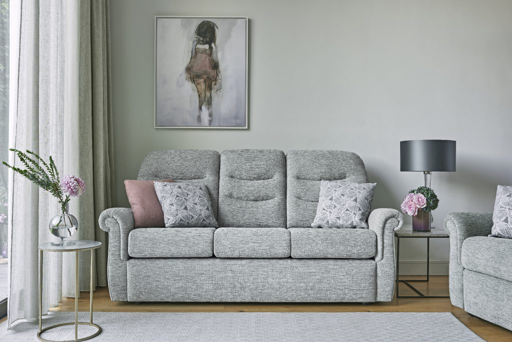 Uplhostery Suppliers - Sofa Shop In Aberdeen